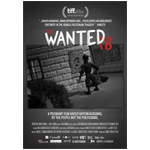 Wanted-18-150