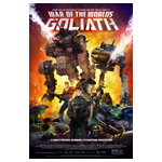 War-of-the-Worlds-Goliath-150