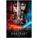 Warcraft-150