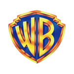 Warner-Bros-150