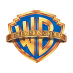 Warner-Bros-Television-Group-150
