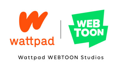 Wattpad WEBTOON Studios