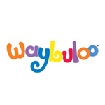 Waybuloo-logo-150