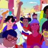 We The People - Episode 1 (Peter Ramsey)