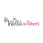 Wellie-Wishers-150