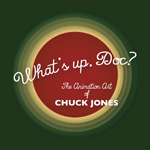 Whats-Up-Doc-The-Animation-Art-of-Chuck-Jones-150