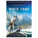 White-Fang-150