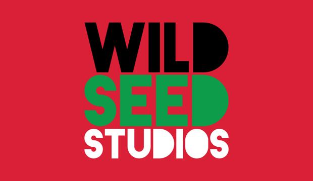 Wildseed Studios