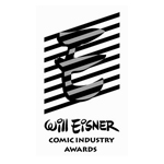 Will-Eisner-Comic-Industry-Awards-150