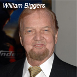 William-Biggers-150-2