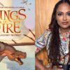 Wings of Fire, Ava DuVernay