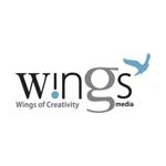 WingsMedia-150