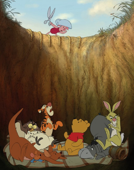 Winnie-the-Pooh-movie-1