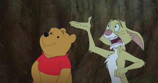 Winnie-the-Pooh-movie-11