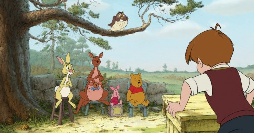 Winnie-the-Pooh-movie-2