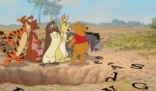 Winnie-the-Pooh-movie-4
