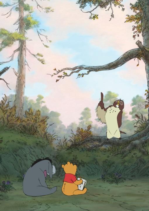 Winnie-the-Pooh-movie-7