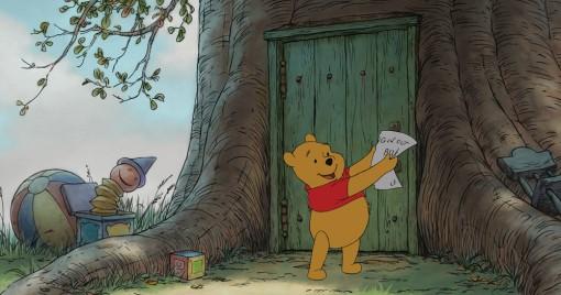 Winnie-the-Pooh-movie-9