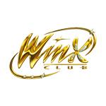 Winx-Club-150