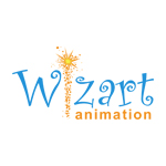 Wizart-Animation-150
