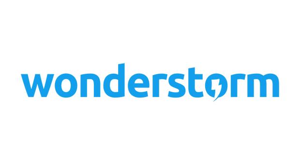 Wonderstorm