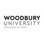 Woodbury-University-150