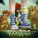 Woodlies-150