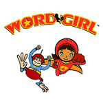 Wordgirl-150