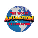 World-Animation-Celebration-150