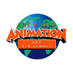 World-Animation-&-VFX-Summit-2014-150