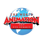 World-Animation-and-VFX-Summit-2015-150