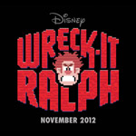 Wreck-It-Ralph-150