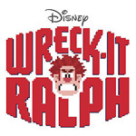 Wreck-It-Ralph-logo-150
