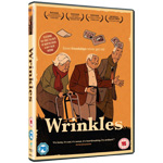Wrinkles-150