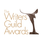 Writers-Guild-Awards-150