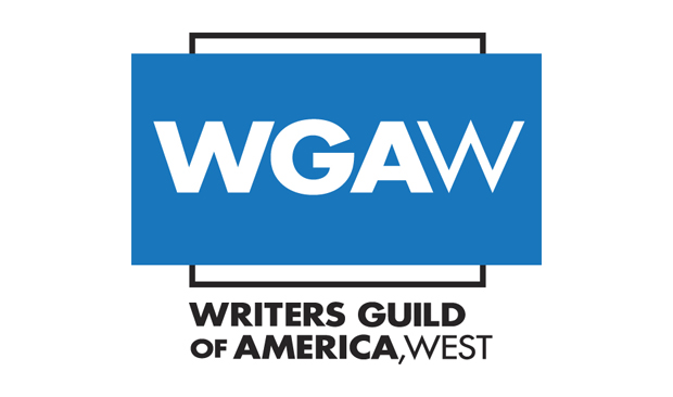 Writers Guild of America, West