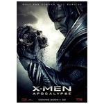 X-Men-Apocalypse-150