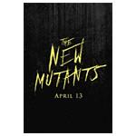 X-Men-The-New-Mutants-150
