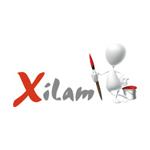 Xilam-150