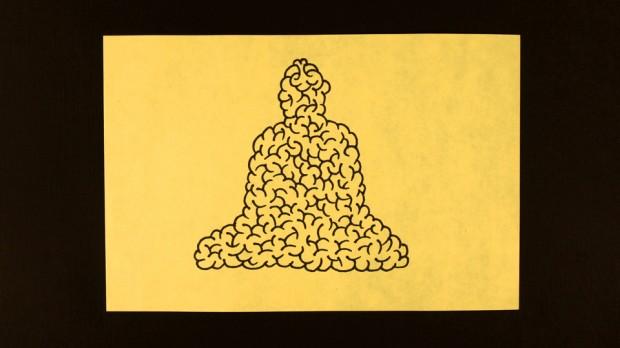 Yellow Sticky Notes   Canadian Anijam