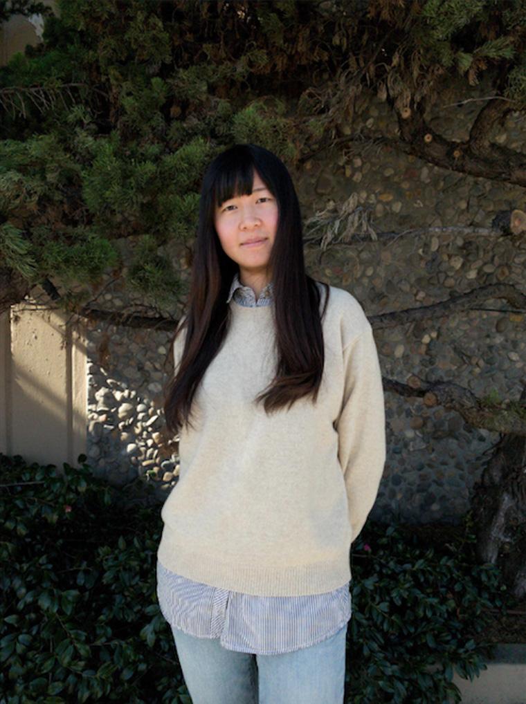 Ying-Hsuan Chen