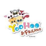 YooHoo-and-Friends-150