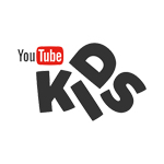 YouTube-Kids-150
