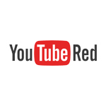 YouTube-Red-150