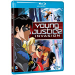 Young-Justice-Invasion-150
