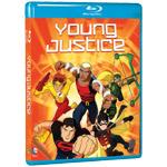 Young-Justice-Season-1-150