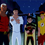 YoungJustice-150px