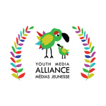 Youth-Media-Alliance-150