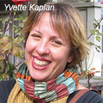 Yvette-Kaplan-150