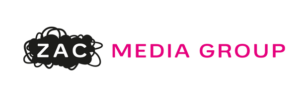 ZAC Media Group
